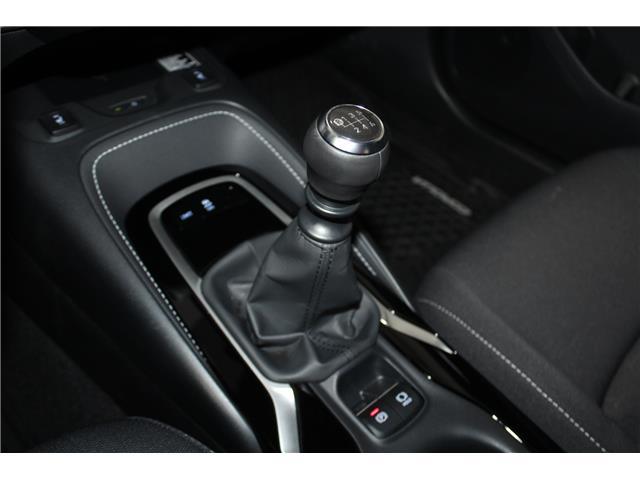 2019 Toyota Corolla Hatchback Base (Stk: 298664S) in Markham - Image 14 of 26
