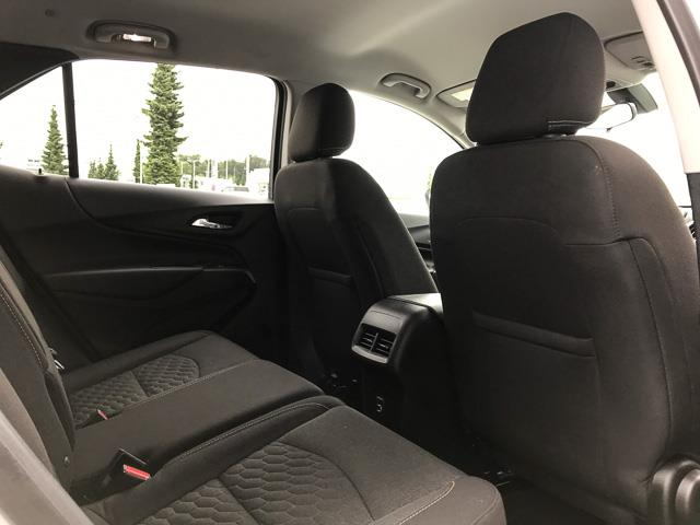 2019 Chevrolet Equinox 1LT (Stk: 972530) in North Vancouver - Image 19 of 27