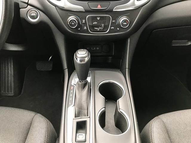 2019 Chevrolet Equinox 1LT (Stk: 972530) in North Vancouver - Image 23 of 27