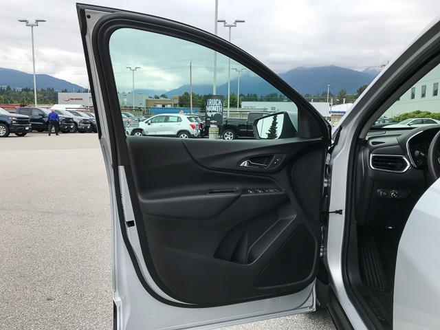 2019 Chevrolet Equinox 1LT (Stk: 972530) in North Vancouver - Image 24 of 27