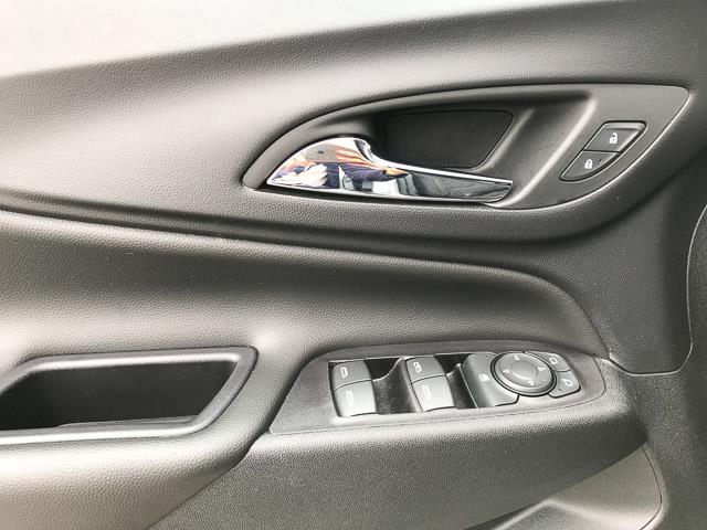 2019 Chevrolet Equinox 1LT (Stk: 972530) in North Vancouver - Image 25 of 27
