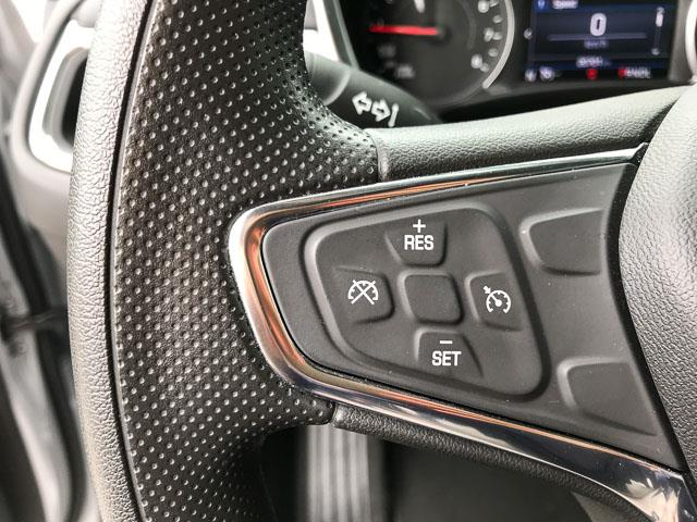 2019 Chevrolet Equinox 1LT (Stk: 972530) in North Vancouver - Image 21 of 27