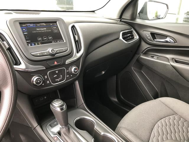 2019 Chevrolet Equinox 1LT (Stk: 972530) in North Vancouver - Image 10 of 27