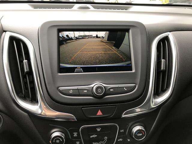 2019 Chevrolet Equinox 1LT (Stk: 972530) in North Vancouver - Image 26 of 27