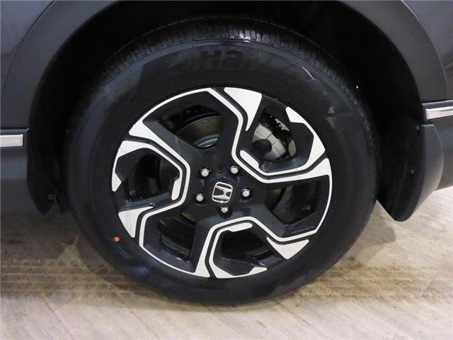 2019 Honda CR-V Touring (Stk: 1950006) in Calgary - Image 10 of 22