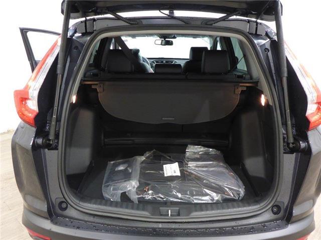 2019 Honda CR-V Touring (Stk: 1950006) in Calgary - Image 11 of 22
