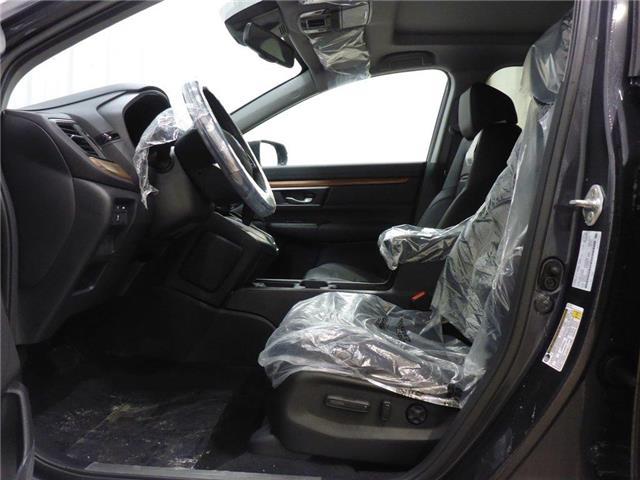 2019 Honda CR-V Touring (Stk: 1950006) in Calgary - Image 12 of 22