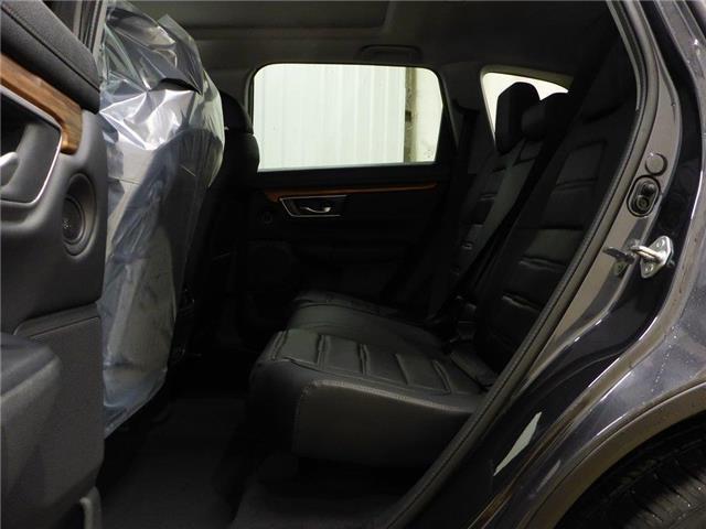2019 Honda CR-V Touring (Stk: 1950006) in Calgary - Image 13 of 22