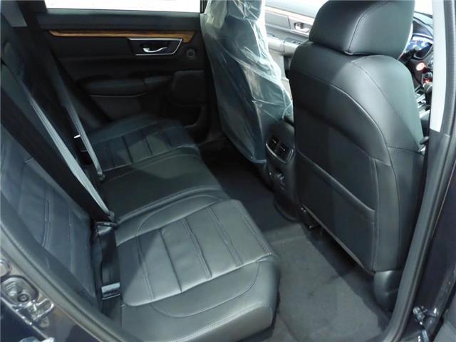 2019 Honda CR-V Touring (Stk: 1950006) in Calgary - Image 14 of 22