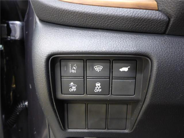 2019 Honda CR-V Touring (Stk: 1950006) in Calgary - Image 17 of 22