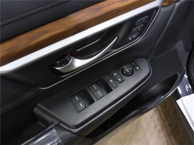 2019 Honda CR-V Touring (Stk: 1950006) in Calgary - Image 21 of 22