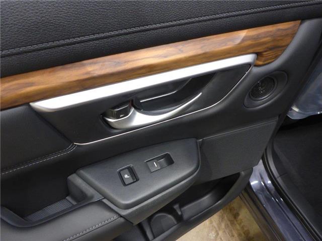 2019 Honda CR-V Touring (Stk: 1950006) in Calgary - Image 22 of 22