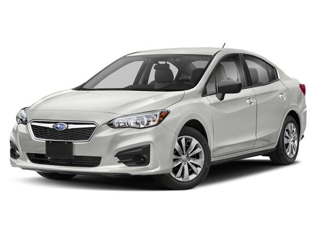 2019 Subaru Impreza Convenience (Stk: 14952) in Thunder Bay - Image 1 of 9