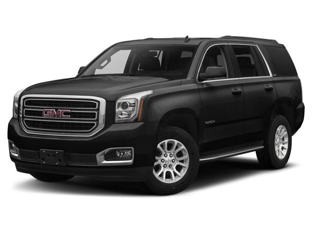 2016 GMC Yukon SLT (Stk: 14940AS) in Thunder Bay - Image 1 of 10