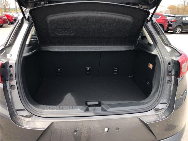 2019 Mazda CX-3 GS (Stk: 19T045) in Kingston - Image 15 of 16