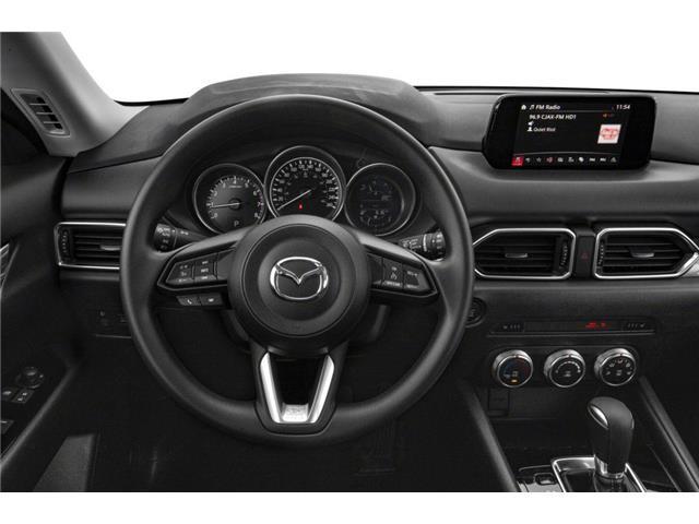 2019 Mazda CX-5 GX (Stk: 190580) in Whitby - Image 4 of 9