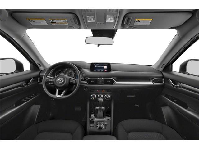2019 Mazda CX-5 GX (Stk: 190580) in Whitby - Image 5 of 9