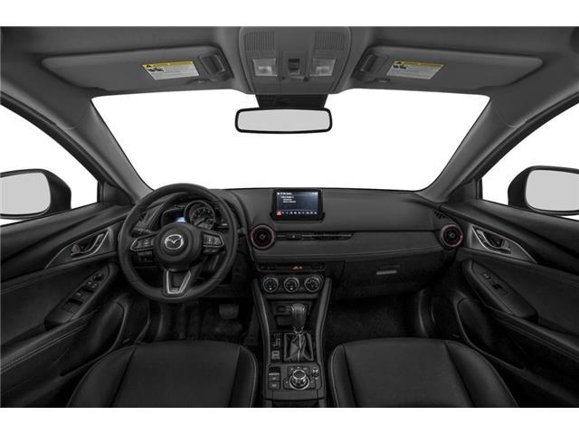 2019 Mazda CX-3 GT (Stk: 190574) in Whitby - Image 5 of 9