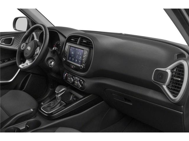 2020 Kia Soul EX Premium (Stk: 8140) in North York - Image 9 of 9