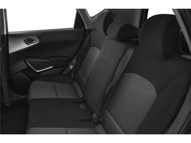 2020 Kia Soul EX Premium (Stk: 8141) in North York - Image 8 of 9