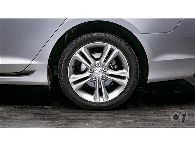 2019 Hyundai Sonata ESSENTIAL (Stk: CB19-272) in Kingston - Image 9 of 35