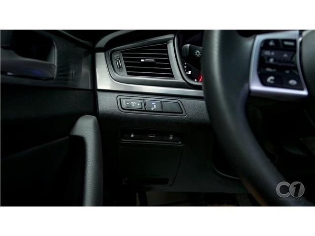 2019 Hyundai Sonata ESSENTIAL (Stk: CB19-272) in Kingston - Image 24 of 35