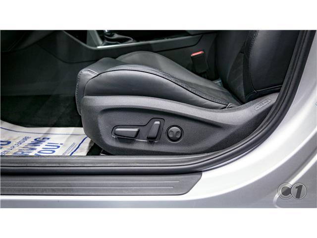 2019 Hyundai Sonata ESSENTIAL (Stk: CB19-272) in Kingston - Image 31 of 35