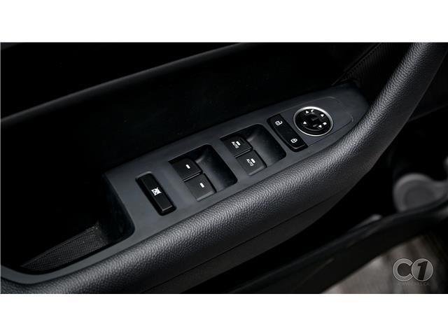 2019 Hyundai Sonata ESSENTIAL (Stk: CB19-272) in Kingston - Image 32 of 35