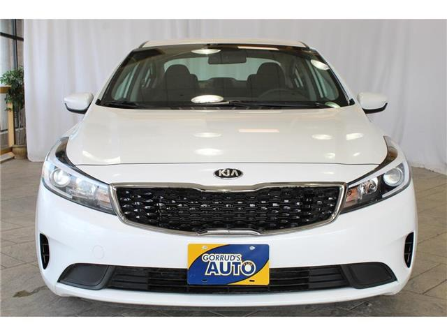 2018 Kia Forte  (Stk: 163972) in Milton - Image 2 of 37