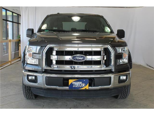 2015 Ford F-150  (Stk: c40022) in Milton - Image 2 of 42