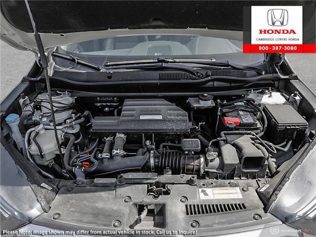 2019 Honda CR-V EX-L (Stk: 19986) in Cambridge - Image 6 of 24