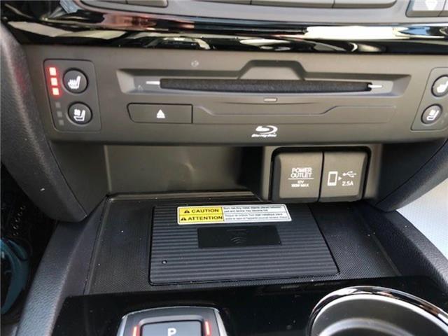 2019 Honda Pilot Touring (Stk: K1098) in Georgetown - Image 12 of 13