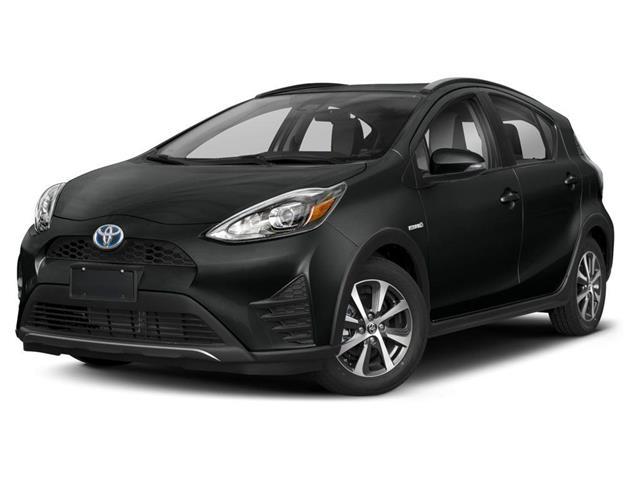 2019 Toyota Prius C Technology (Stk: H19554) in Orangeville - Image 1 of 9