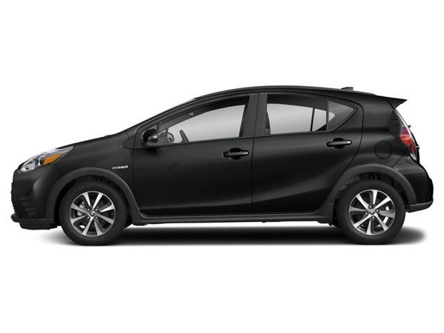 2019 Toyota Prius C Technology (Stk: H19554) in Orangeville - Image 2 of 9