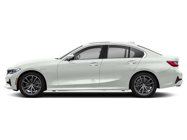 2019 BMW 330i xDrive (Stk: B710146) in Oakville - Image 2 of 9