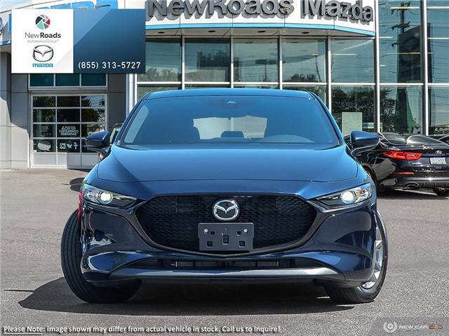 2019 Mazda Mazda3 GS (Stk: 41088) in Newmarket - Image 2 of 23