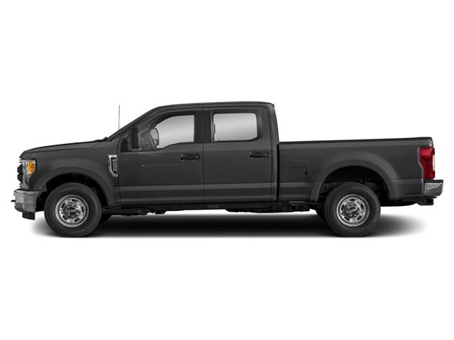 2019 Ford F-350 Platinum (Stk: 9F34244) in Vancouver - Image 2 of 9