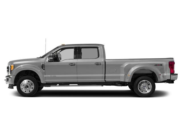 2019 Ford F-450 Limited (Stk: 9F44245) in Vancouver - Image 2 of 9