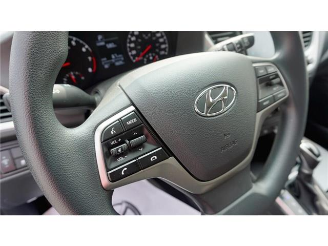 2019 Hyundai Accent  (Stk: DR148) in Hamilton - Image 15 of 35