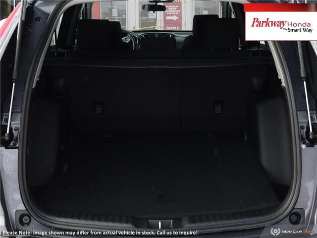 2019 Honda CR-V EX (Stk: 925443) in North York - Image 6 of 17