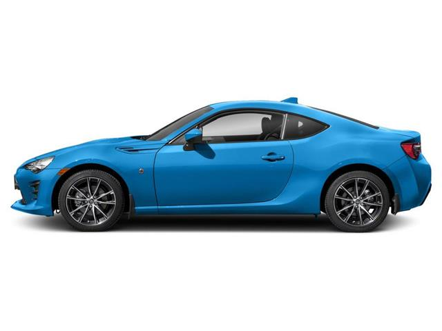 2019 Toyota 86 GT (Stk: 190616) in Whitchurch-Stouffville - Image 2 of 9