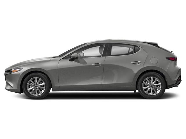 2019 Mazda Mazda3 Sport GT (Stk: 20889) in Gloucester - Image 2 of 9