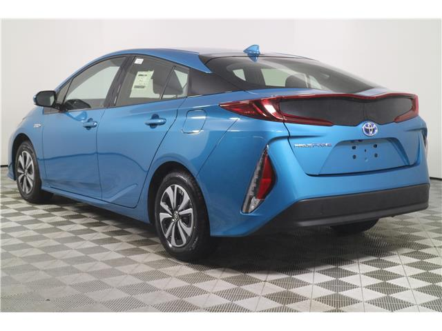 2020 Toyota Prius Prime Upgrade (Stk: 292931) in Markham - Image 5 of 24