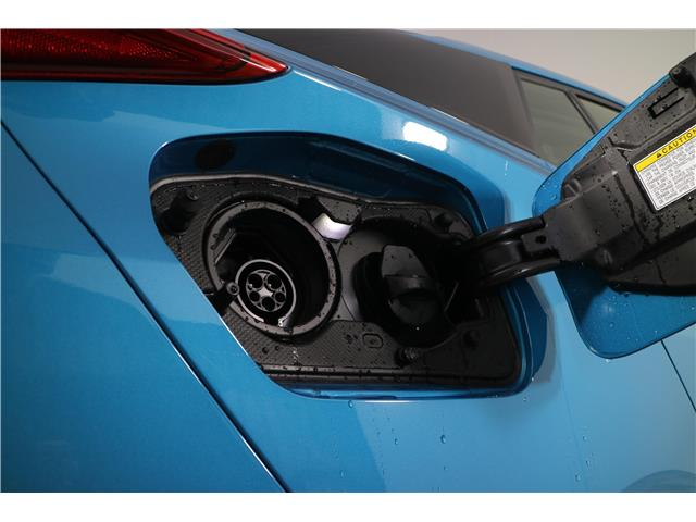 2020 Toyota Prius Prime Upgrade (Stk: 292931) in Markham - Image 11 of 24