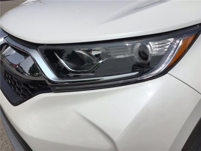 2019 Honda CR-V LX (Stk: 191269) in Barrie - Image 22 of 23