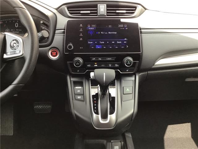 2019 Honda CR-V LX (Stk: 191269) in Barrie - Image 17 of 23