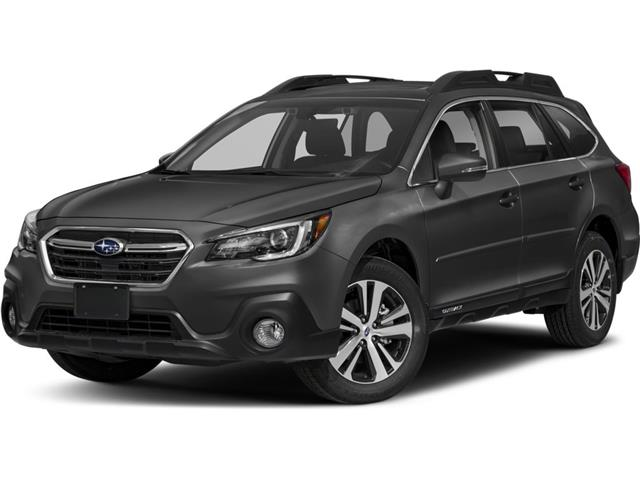 2019 Subaru Outback 2.5i Limited (Stk: 19SB223) in Innisfil - Image 1 of 1