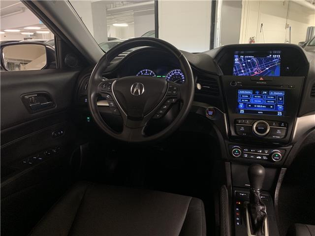 2017 Acura ILX Technology Package (Stk: AP3301) in Toronto - Image 29 of 32