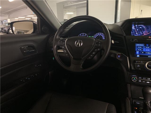 2017 Acura ILX Technology Package (Stk: AP3301) in Toronto - Image 30 of 32
