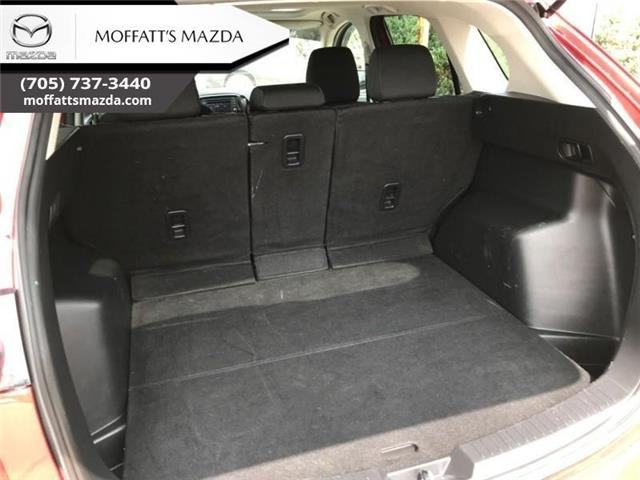 2013 Mazda CX-5 GS (Stk: 27268A) in Barrie - Image 8 of 24